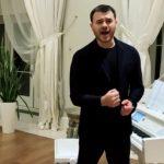 Şanlı qələbəmiz: EMIN исполнил «День победы» на азербайджанском языке