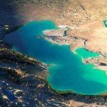 Иран призвал страны Каспийского экономического форума снизить торговые тарифы