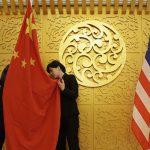 США обвинили Китай в препятствовании полетам
