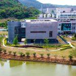 Китайский вирусолог рассказал о работе уханьской лаборатории