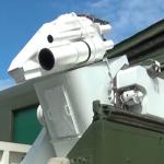 США успешно испытали лазерное оружие, способное уничтожать самолеты в полете