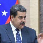 Власти Венесуэлы выдали ордеры на арест организаторов попытки вторжения