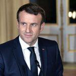 Макрон поедет на саммит G7 в США, если туда поедут остальные лидеры