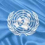 Четыре страны не явились на заседание СБ ООН по Крыму