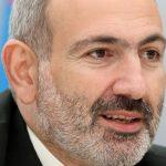 Пашинян выступил в Минске с очередным бредовым заявлением