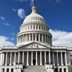 В Конгрессе США раскритиковали Трампа за выход из Договора по открытому небу