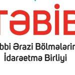 TƏBİB вновь обратилось к гражданам с призывом соблюдать правила