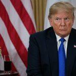 Трамп заявил, что спас «десятки тысяч жизней» от COVID-19