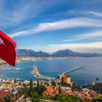Турция становится новым центром арабо-мусульманского мира