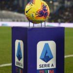 Серия А может вернуться 13 июня