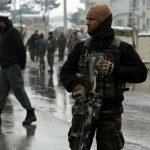 В Афганистане ликвидировали более 360 талибов за сутки