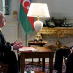 После интервью Алиева агентству ТАСС армяне вновь вспомнили о Расулзаде