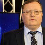 Глава ИАЦ «Альпари»: «Россия - страна полукровка: наполовину - славянская Европа, наполовину - Золотая Орда»