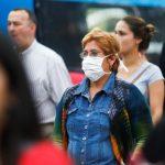 В Аргентине зафиксировали рекордное число случаев заражения коронавирусом за день