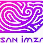 С 20 июня услуга ASAN İmza для граждан Азербайджана станет бесплатной