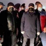 Азербайджанцы России проигнорировали призыв посольства – Коронавирус диктует свои условия