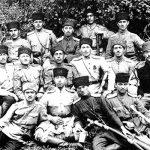 Гянджа - бунт или восстание?