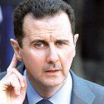 «Люди устали от криминала, и Асад это понимает» - сирийский эксперт