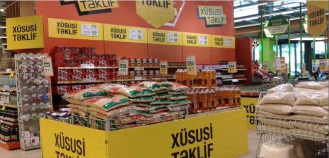 Нашествие птиц в супермаркете BRAVO – КРАСИВО, НО НЕБЕЗОПАСНО- ВИДЕО