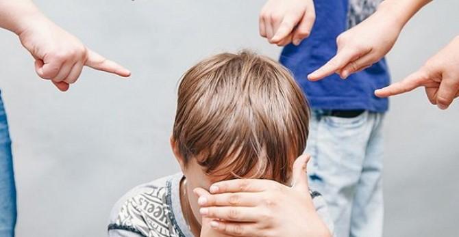 Карантин негативно сказался на детях: школьных психологов научат профилактике психологических проблем