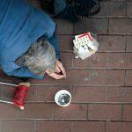 В Китае планируют в этом году полностью ликвидировать бедность