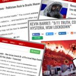 Российский эксперт: «Когда власти врут, соседи тоже не могут чувствовать себя в безопасности»