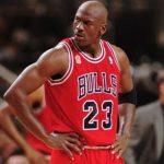 Кроссовки Джордана проданы на аукционе за $560 тысяч