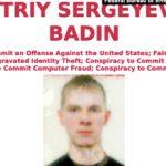Германия объявила в розыск офицера российского ГРУ