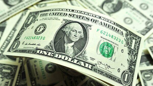 Российские долларовые миллиардеры приобрели $62 млрд за время пандемии