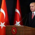 Турция больше не намерена мириться с нападениями в Идлибе, заявил Эрдоган