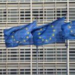 Евросоюз осудил военный переворот в Мали