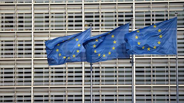 Разработан новый план спасения Европы