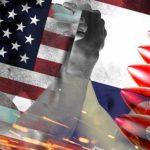 Видимо, США намерены вернуться к условиям «холодной войны» - эксперт