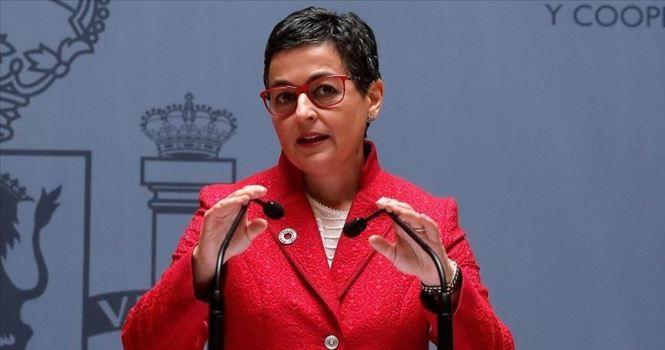 ЕС поддержит кандидатуру главы МИД Испании на пост руководителя ВТО