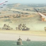 Азербайджанская армия проведет широкомасштабные оперативно-тактические учения