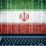 Новый уровень противостояния: Иран и Израиль вступают в кибервойну