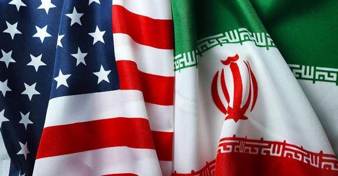 Байден намерен добиваться от Ирана соблюдения соглашения по атому
