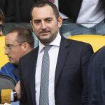 Министр спорта Италии заявил, что футбольные клубы не возобновят тренировки до 18 мая