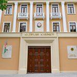 Ряды заразившихся коронавирусом в Азербайджане пополнили еще 165 человек