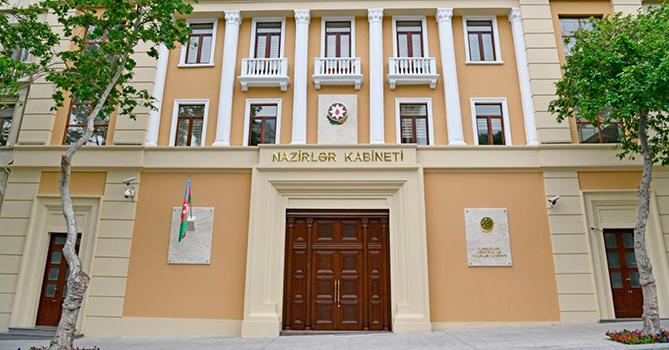 В Азербайджане число заразившихся коронавирусом за сутки перевалило за 200