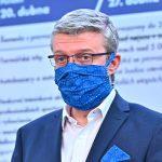 В Чехии не видят необходимости в высылке российских дипломатов