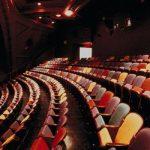 В кинотеатрах США покажут старые фильмы после пандемии
