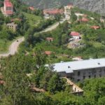 Исполняется 28 лет со дня оккупации Арменией Лачинского района Азербайджана