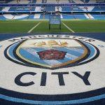 «Манчестер Сити» может опередить «ПСЖ» в борьбе за Месси