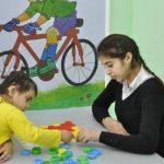 В Азербайджане обнародован порядок приема в I класс детей с ограниченными возможностями здоровья