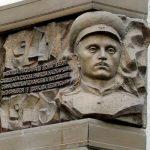В Минске почтили память Героя Советского Союза Наджафгулу Рафиева