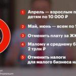 За двадцать часов 100000 подписей, или чему можно научиться у Навального