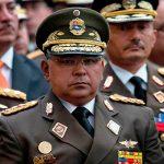 В Венесуэле сообщили о предотвращении вторжения колумбийских наемников