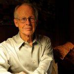 В возрасте 87 лет умер лауреат Нобелевской премии Оливер Уильямсон