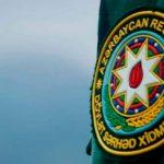 Задержаны высокопоставленные военнослужащие ГПС Азербайджана